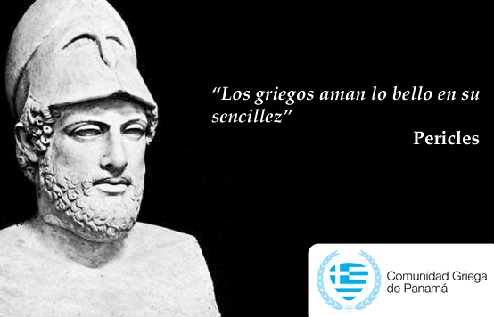 Frases-Pericles